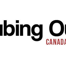 Cubing Out Loud