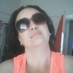 Wendy Coetzee