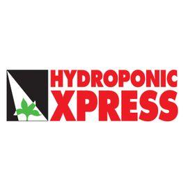 Hydroponic Xpress