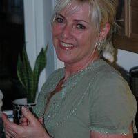 Ingela Bellman