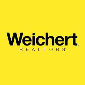 NJ Estates Real Estate Group of Weichert Realtors