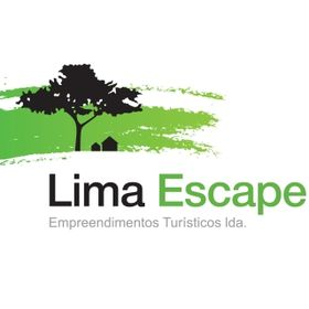 Lima Escape
