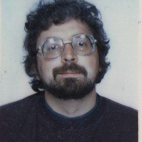 Phil Mansell