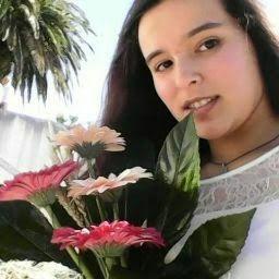 Ângela Morais