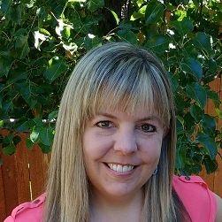 Allison Zieger
