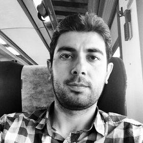 Ali Kemal Yıldırım