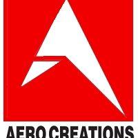 Aero Creations