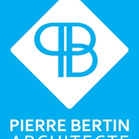 Pierre Bertin architecte