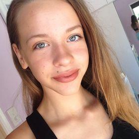 Julia Turowski