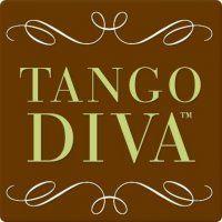 Tango Diva