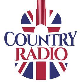 CountryRadio.uk