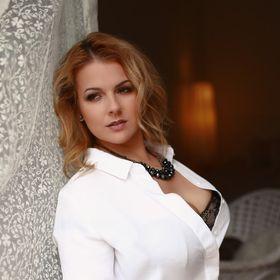 Eliška Valová