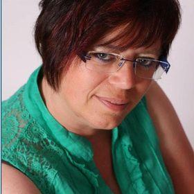 Viviane Kerger