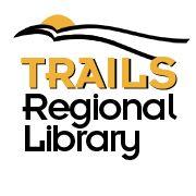 TrailsRegional Library