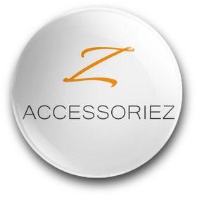 zaccessoriez.com