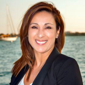Norma Mladineo, Realtor