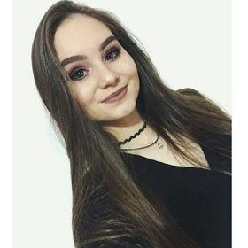 Paula Ioana