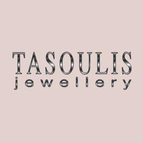 Tasoulis Jewellery