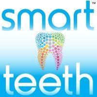 Smart Teeth