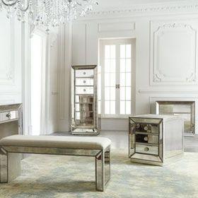peaceful living furniture furniturebossla on pinterest rh pinterest com