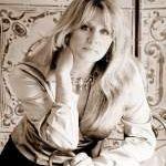 Nanette Robinson