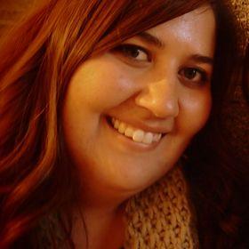 Kristen Ziegler