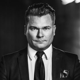 Jarkko Sjöman