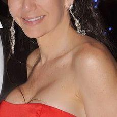 Paula Andrea Rios Garcia