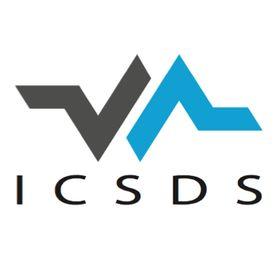 Icsds