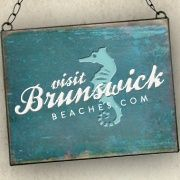 Visit Brunswick Beaches