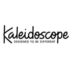 Kaleidoscope UK