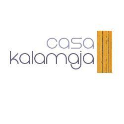 Casa Kalamaja