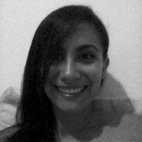 Natalia Salcedo Pacheco
