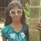 Sanjanaa Srinivasan