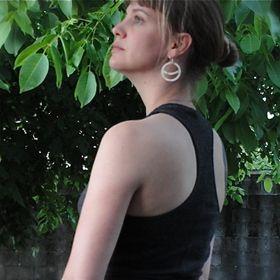 Jenny Treiber