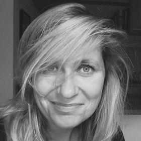 Martine Boerrigter