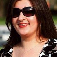 Ekta  Dollz in Dubai