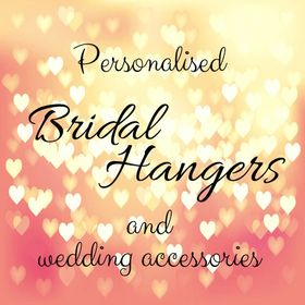 Bridal Hangers SA