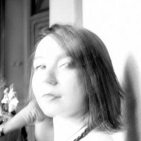 Sofia Bertea