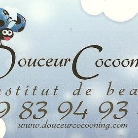 Douceur Cocooning