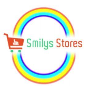 Smilys Stores