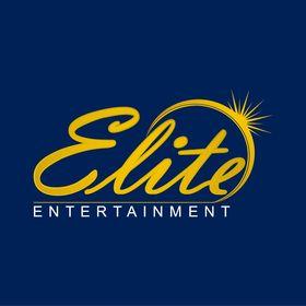 EliteEntertainment