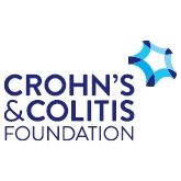 Crohns & Colitis Foundation