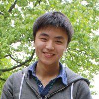 Zhu Xingjie