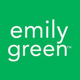 emily green: a brand of imagination