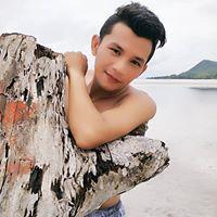 Prince Nayr Luhan