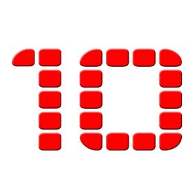 10minuta.com