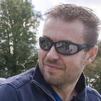 Martijn Schouten
