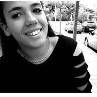 Lorena Mencia Gonzalez