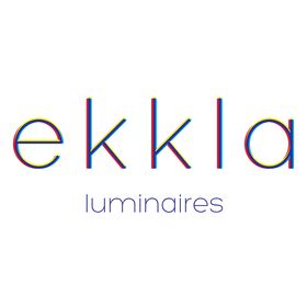 Ekkla light